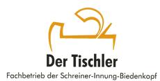 Der Tischer - Fachbetrieb der Schreiner-Innung-Biedenkopf